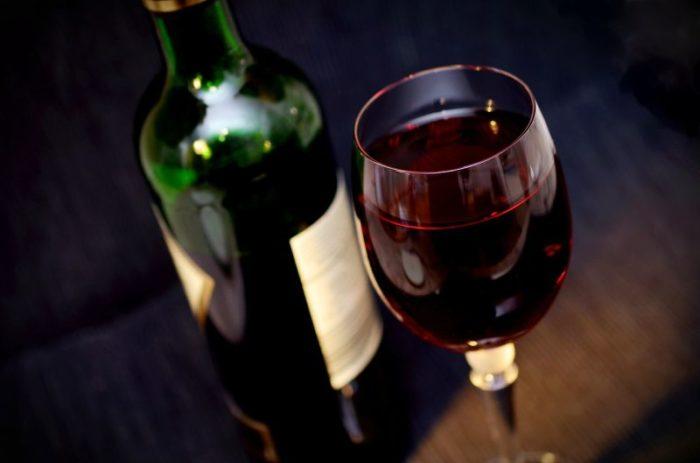 Alcoolul si steatoza hepatica