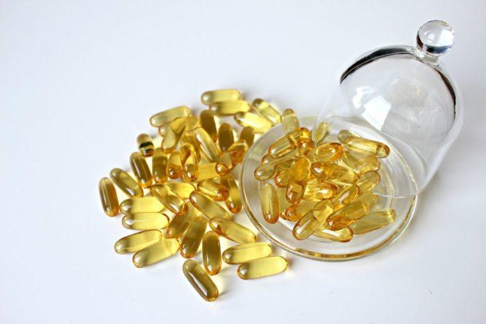 cea mai buna silimarina pentru ficat gras