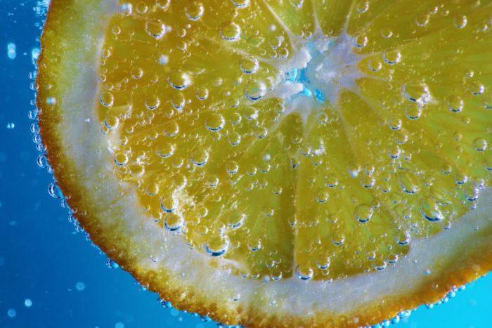 Apă cu lămâie steatoza hepatica