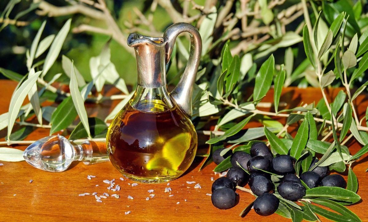 cel mai bun ulei pentru steatoza hepatica