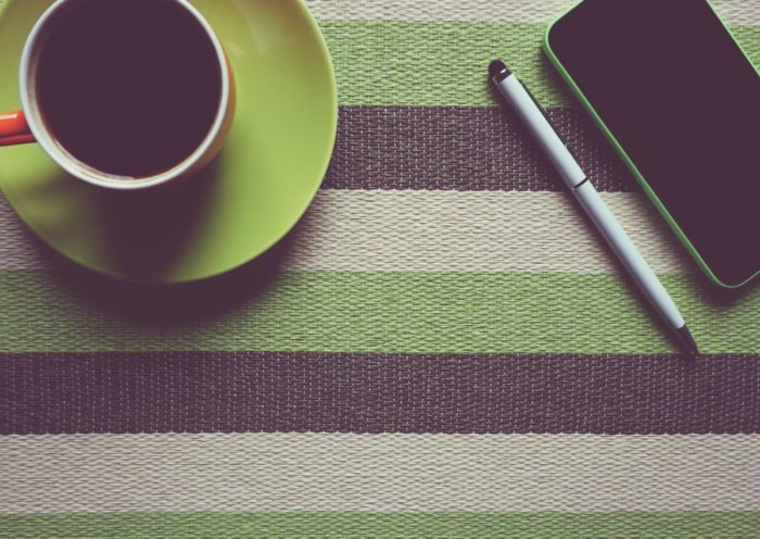 cafeaua pentru steatoza hepatica