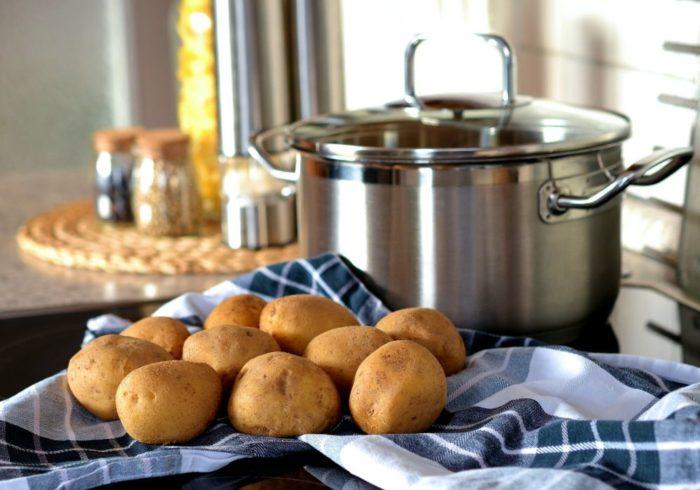 cartofi steatoza hepatica