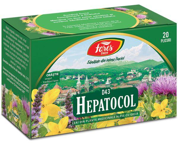 amestec de ceaiuri pentru ficat enterobius vermicularis infection is acquired by