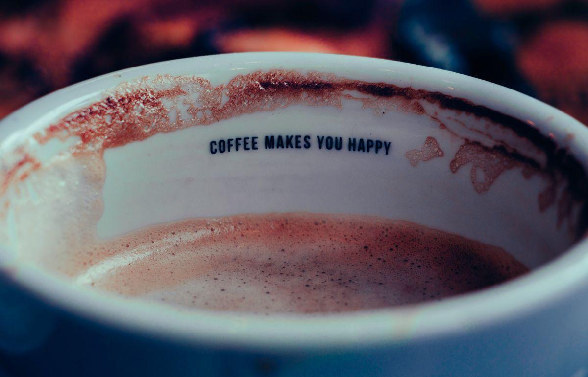 poti sa bei cafea cu ficat gras