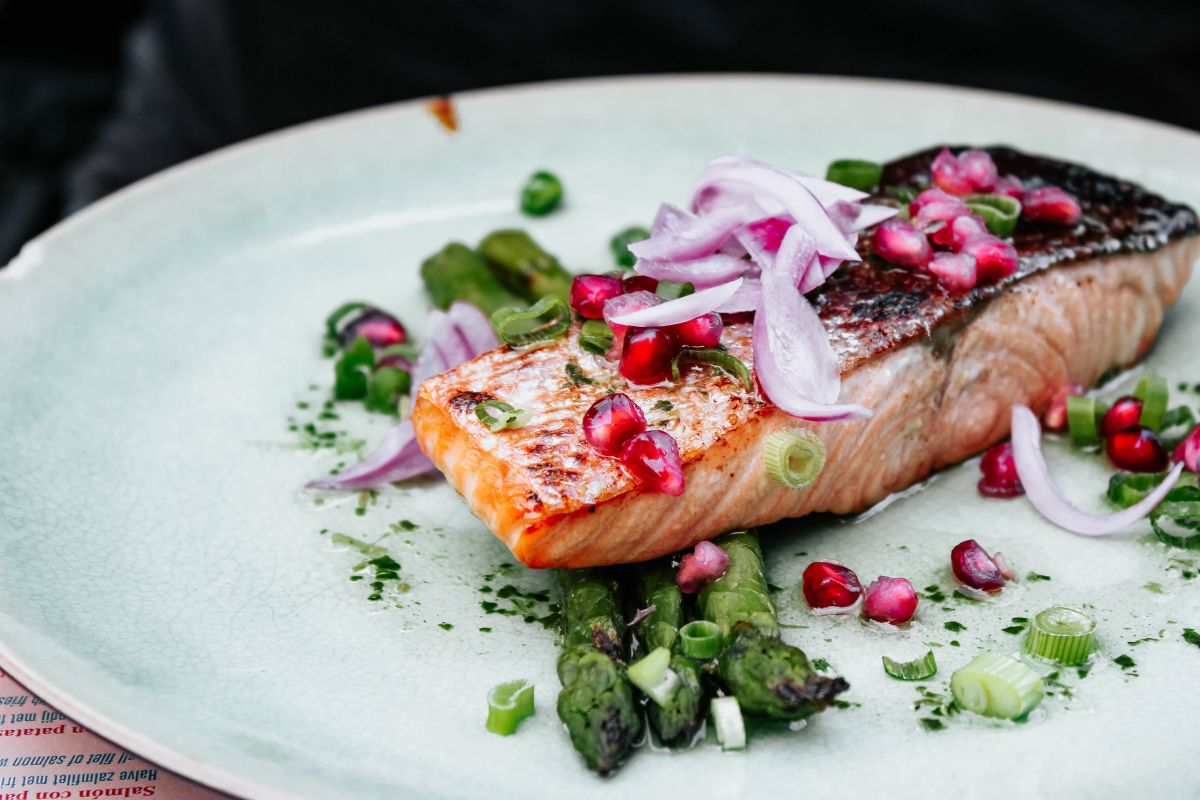 dieta keto pentru ficat gras
