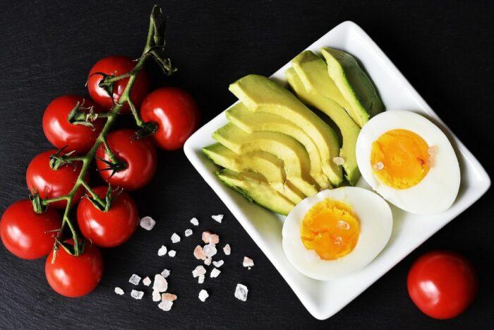 dieta ketogenica pentru ficat gras
