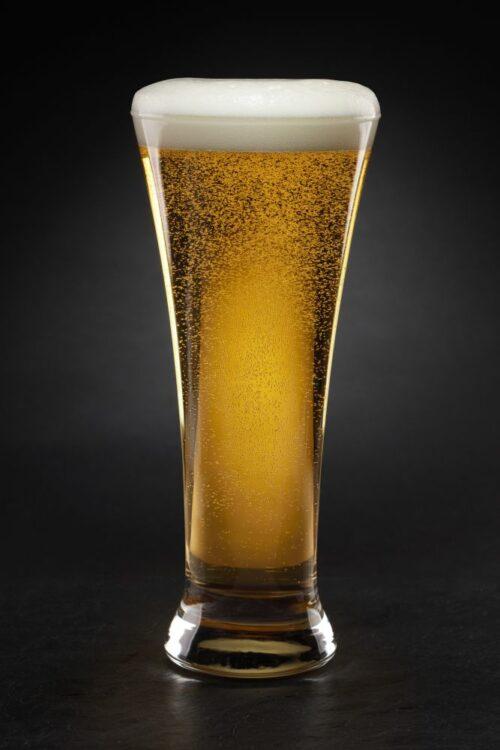bere fara alcool ficat gras