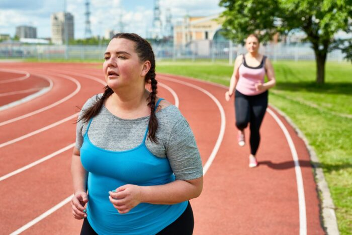 miscare pentru oboseala de la ficat gras