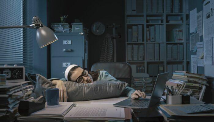 obosit din cauza steatozei hepatice