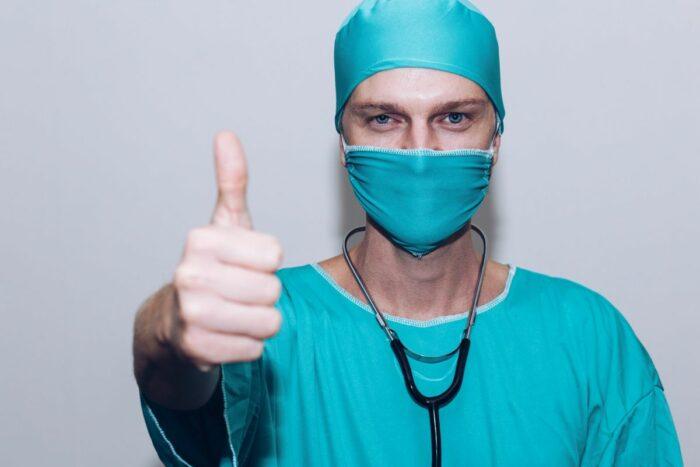 doctor priceput