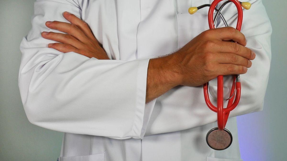 se poate vindeca ficatul gras